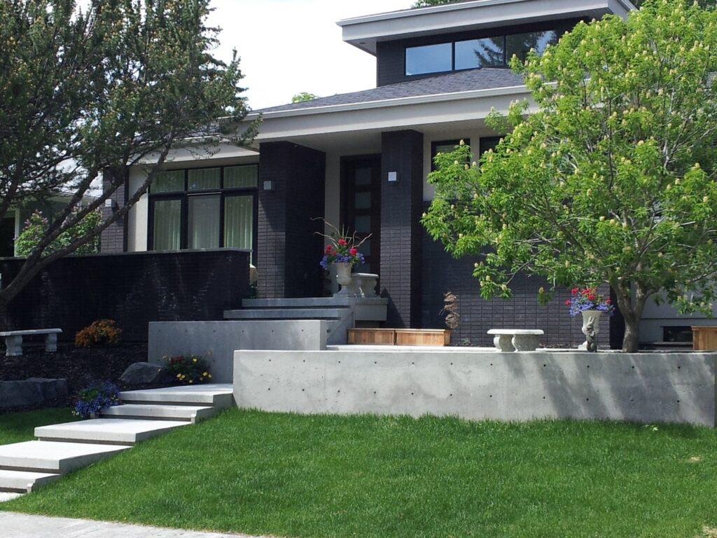 Concrete Company of North Vancouver